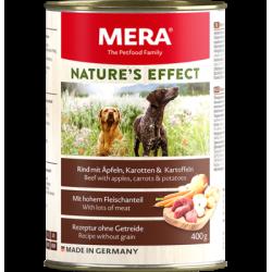 """Konservai šunims """"PURE Meat - Geflügelherzen"""" su vištienos širdelėmis"""