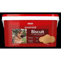 Skanėstai Biscuit