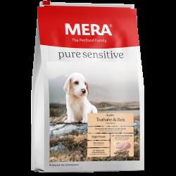 "Pure Sensitive ""Puppy..."