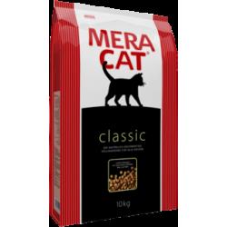 MeraCat Classic