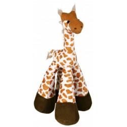 """Minkštas žaislas """"Žirafa"""""""