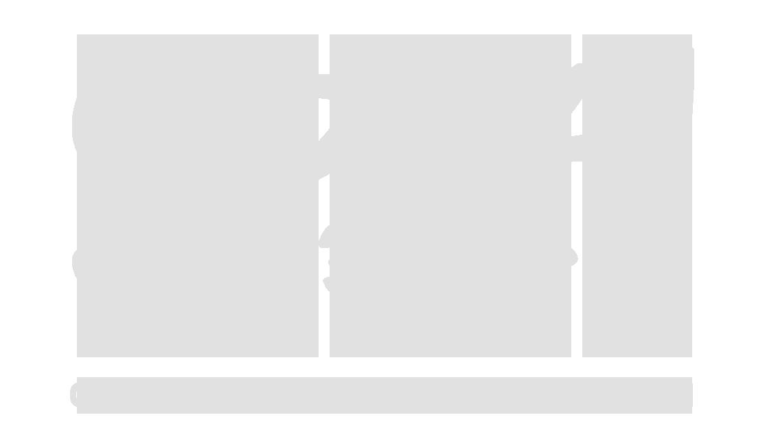 Cozzzy